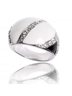 Bague L'Anthea